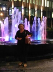 irina, 57, Russia, Kaliningrad