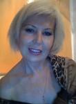 Tanya, 57, Izhevsk