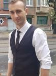 Marius , 33  , Dilbeek