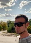 Maksim, 27  , Zhirnov