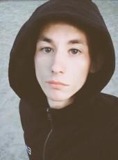 Anton, 22, Kazakhstan, Aqtobe