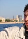 Gennadiy, 36, Saint Petersburg