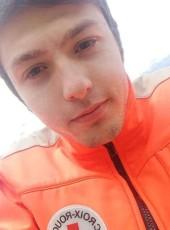 Alexandre , 22, France, Libourne