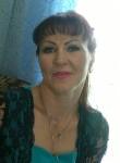 Olqa, 41  , Slawharad
