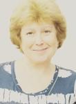 Lyudmila, 72  , Moscow