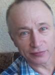 milyj@mail.ru, 60  , Sosnovyy Bor