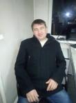 VITALIY, 43  , Staryy Oskol