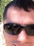 Dmitry, 38  , Reus