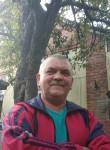 oleg, 61  , Kharkiv