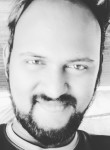 AMOL, 27  , Pune