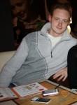 Nihil, 35, Rostov-na-Donu