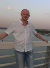 Nihil, 34, Russia, Rostov-na-Donu