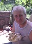 Анатолий, 50  , Vasylivka