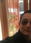 Luis, 43  , Cusco