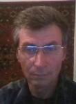 Sergey, 50  , Barnaul