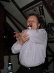 Виктор, 56  , Orlovskiy