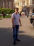 aleksey, 27  , Odessa