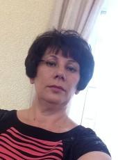 galina, 61, Russia, Moscow