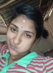 Radha, 18  , Basudebpur