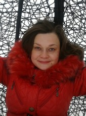Светлана, 39, Россия, Москва
