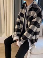 宇宏飞, 28, China, Yiwu