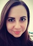 Анна - Екатеринбург