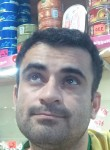 Elsad, 30  , Baku