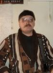 Don, 56  , Votkinsk