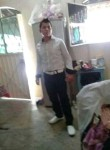 MARCO, 27  , Ometepec