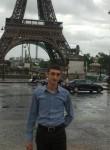 Narek, 30  , Yerevan