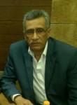 جابر, 53  , Amman