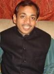Sanjay, 53  , Lucknow