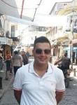 Özcan, 18  , Bergama