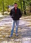 Ilya, 37  , Nakhabino