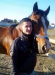 Timar, 31  , Birkirkara