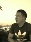 Volodya, 30  , Nikolsk (Penzenskaya obl.)