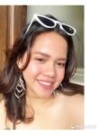 Selvi, 20  , Surabaya