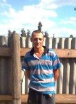 Viktor, 32  , Volokolamsk