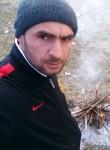 Giorgi, 31 год, Хоста