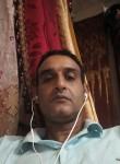 هيثم عنايه, 38  , Port Said
