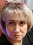 Inna, 51  , Kirishi