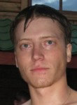 Nikolay, 35, Belgorod
