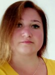Olga Valetenkova, 35, Minsk