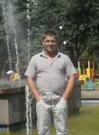 Биджо, 34  , Lyuboml