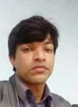 Ahmad khan, 34  , Lahore