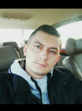 Вячеслав, 28, Рэспубліка Беларусь, Берасьце