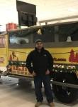 Antony, 33  , Ottawa