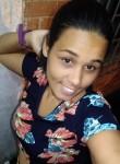 Samara, 26  , Rio de Janeiro