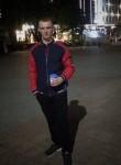 Evgeniy, 26, Vinnytsya