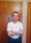 anatoliy, 42  , Kharkiv